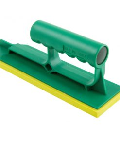 Grouter Pointed Rubber Poly Handle-0