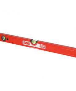 BMI Superstar Level 1200mm (3 Vial)-0