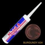 Maxisil A Burgundy-0