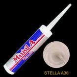 Maxisil A Stella-0