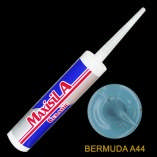 Maxisil A Bermuda-0