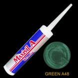 Maxisil A Green-0
