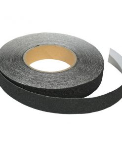 Anti-Slip Tape 25mm x 5m (SS)-0
