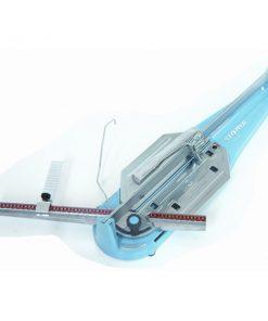 Sigma Tilecutter Diagonal 66cm -0