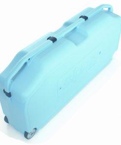 Sigma Carry Case-0