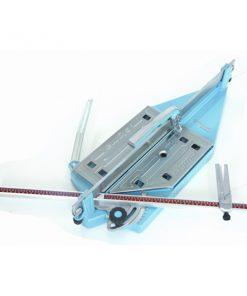 Sigma Tile Cutter 75cm -0