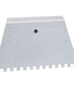 Adhesive Spreader 10mm Metal -0