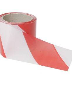 Barricade Tape 75mm x 100m-0