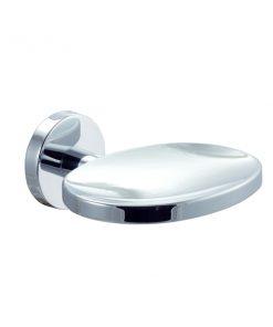 Corto Soap Dish-0