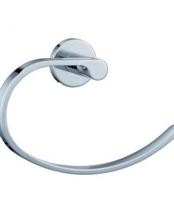 Corto Towel Ring-0