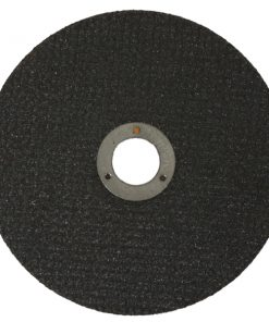 Cut-off Blade 125mm-0