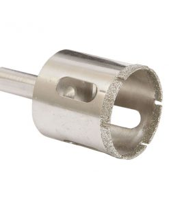 Core Bit Electro-Plated 38mm -0