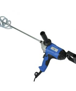 Electric TLT Mixing Drill 1050watt-0
