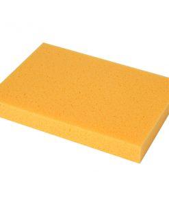 Sponge Hydro Grout 300 x 200 x 40mm-0