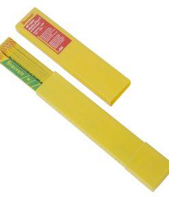 Hacksaw Spare Blade 300mm -Starrett (Pck of 10)-0