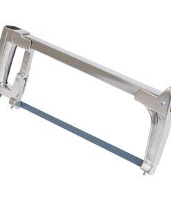 Hacksaw 300mm-0