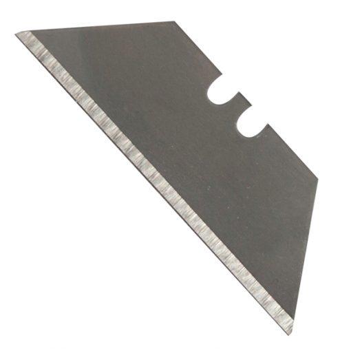 Spare Blade (5 Pack) Suits HK1, FK1, K2-0