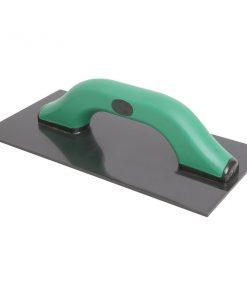 Sponge Holder Velcro Base Soft Grip-0
