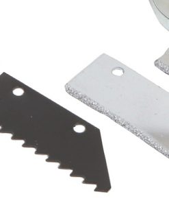 Spare Grout Rake Blade (Suits SGRK)-0