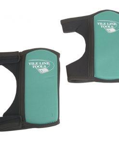 Kneepads TLT (Velcro Straps)-0