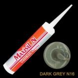 Maxisil N Dark Grey-0