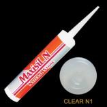 Maxisil N Clear-0