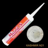 Maxisil N Kashmir-0
