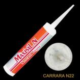 Maxisil N Carrara-0