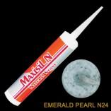 Maxisil N Emerald Pearl-0