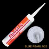 Maxisil N Blue Pearl-0