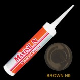 Maxisil N Brown-0