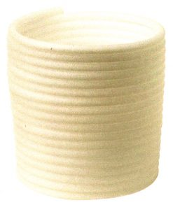 Backing Rod 10mm x 250m-0