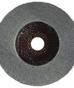 PVA Spongy Wheel 36 Grit-0
