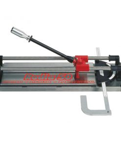 Rodia Stainless Steel Tile Cutter 50cm-0