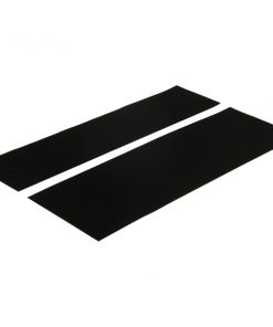 Rodia Rubber Mat set to suit 207-0