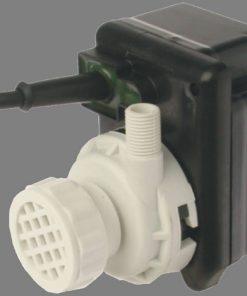 Rodia Water Pump-0