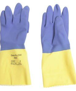 Gloves (Heavy Duty)-0