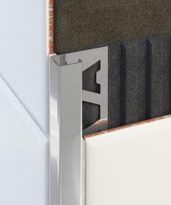 All-Quad Profile 304 S/Steel 10mm Polished x 3m-0