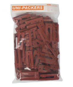 Packer 3.2mm x 90mm 180/Bag-0