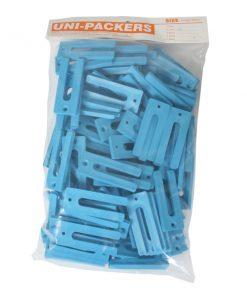 Packer 6.5mm x 90mm 100/Bag-0