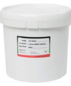 Cross Spacer (Deep) 1.5mm x 5000/Bucket-0