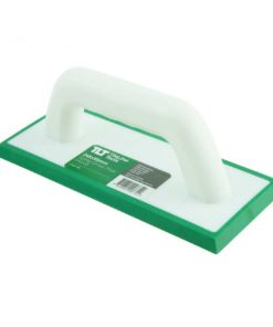 Grout Float Epoxy 245 x 95mm Green (Hard)-0