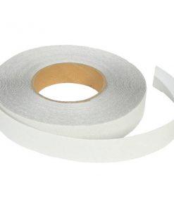 Anti-Slip Tape Clear 25mm x 18m -0