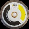 Otec Trade Turbo Blade 4' - 105mm Wet/Dry-0