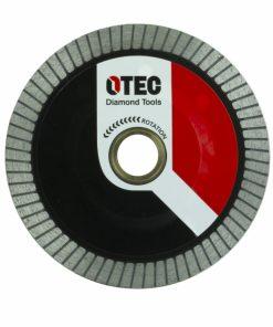 Otec Thin Turbo Blade 105mm -0