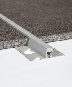 All-Joint PVC 10mm Buff x 2.5m-0