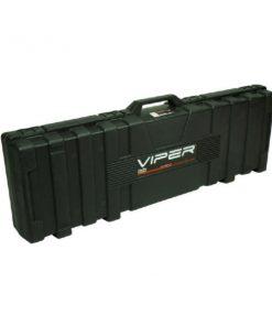 Rodia Viper Tilecutter 950mm-0