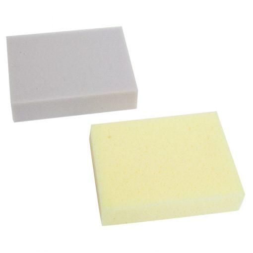 Sponge Tilers 200 x 150 x 50mm (Grey)-0